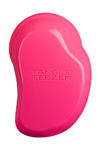 "Tangle Teezer the Original Pink Fizz - Tangle Teezer расческа для волос в цвете ""Pink Fizz"""