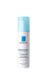 La Roche-Posay Hydraphase UV Intense Light Long-Lasting Rehydration SPF 20 - La Roche-Posay средство для интенсивного увлажнения сухой кожи SPF 20