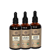 Anariti Hair Care Serums