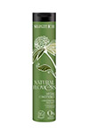Selective Professional Natural Flowers Hydro Moisturizing Conditioner - Selective Professional аква-кондиционер питательный для всех типов волос