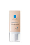 La Roche-Posay Rosaliac Daily Unifying Complete Correction Cream SPF 30 - La Roche-Posay СС крем тональный против покраснения кожи SPF 30