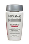 Kerastase Specifique System Pro Actif Bain Prevention Normalising Frequent Use Shampoo - Kerastase шампунь-ванна для предупреждения выпадения волос