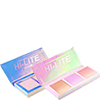 Lime Crime Hi-Lite